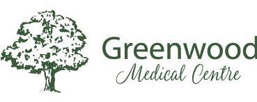 Greenwood Medical Centre