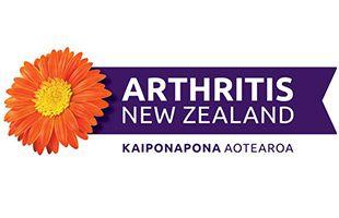 Arthritis NZ