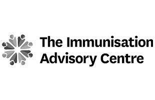Immunisation Advisory