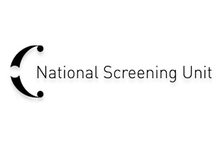 National Screening Unit