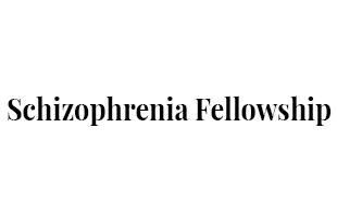 Schizophrenia Fellowship