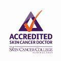 SCCA Accredited
